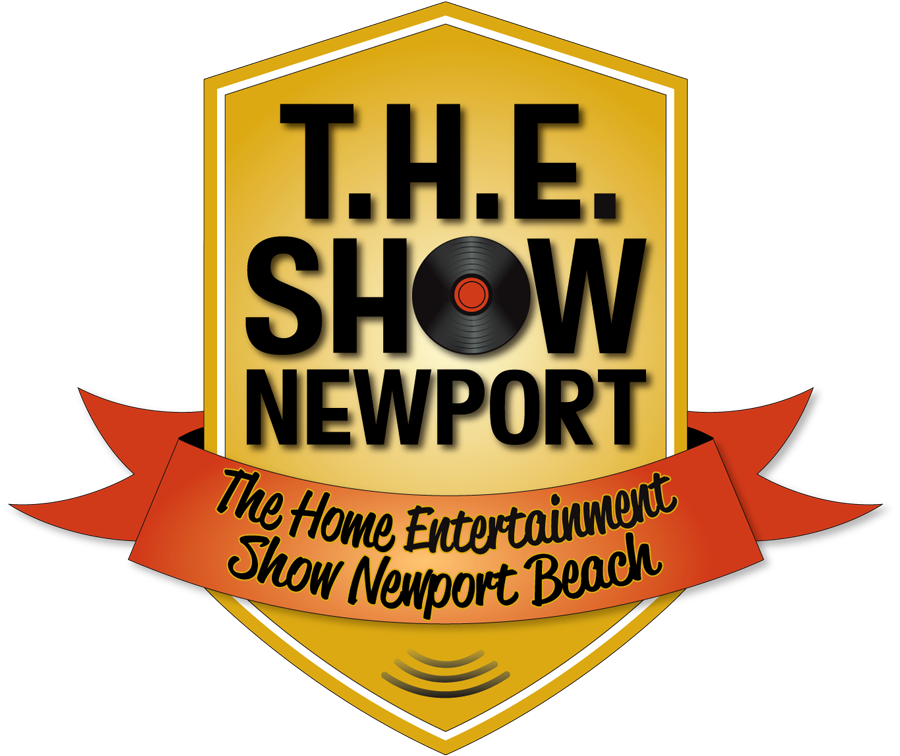The Show Newport 2015 Coverage